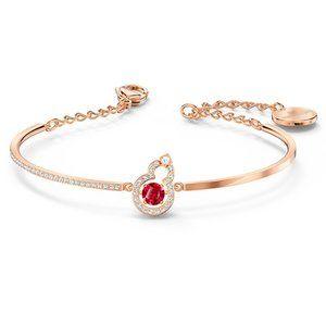 ✨SWAROVSKI FULL BLESSING bracelet